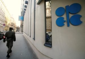 OPEC daily basket price close at $61.27/b