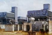 Alaoji-Combined-Cycle-Power-plant-174x116.jpg
