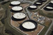 Crude-oil-storage-tanks-are-seen-from-above-at-the-Cushing-oil-hub-174x116.jpg