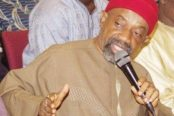 Dr.-Chris-Ngige-Nigerias-minister-of-Labour-Productivity-1-174x116.jpg