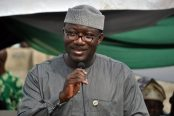 Dr.-Kayode-Fayemi-Nigerias-minister-of-Solid-Minerals-1-174x116.jpg