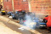 Electricity-generating-sets-in-use-behind-a-shopping-plaza.-174x116.jpeg