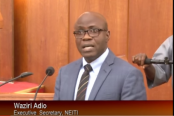 Executive-Secretary-of-NEITI-Mr.-Waziri-Adio-174x116.png