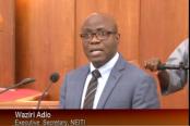 Executive-Secretary-of-NEITI-Mr.-Waziri-Adio-174x116.png