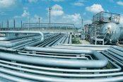 Gas-pipeline-1-174x116.jpg