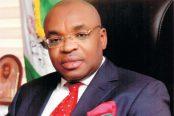 Governor-Udom-Emmanuel-of-Akwa-Ibom-174x116.jpg