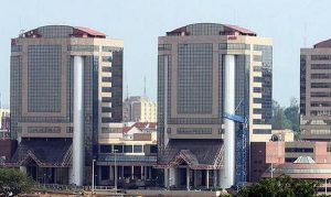 NRGI faults NNPC's annual financial report