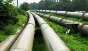 Aiteo's Nembe creek pipeline force majeure further threatens Bonny light exports