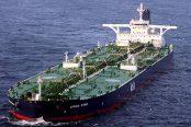 Oil-tanker-174x116.jpg