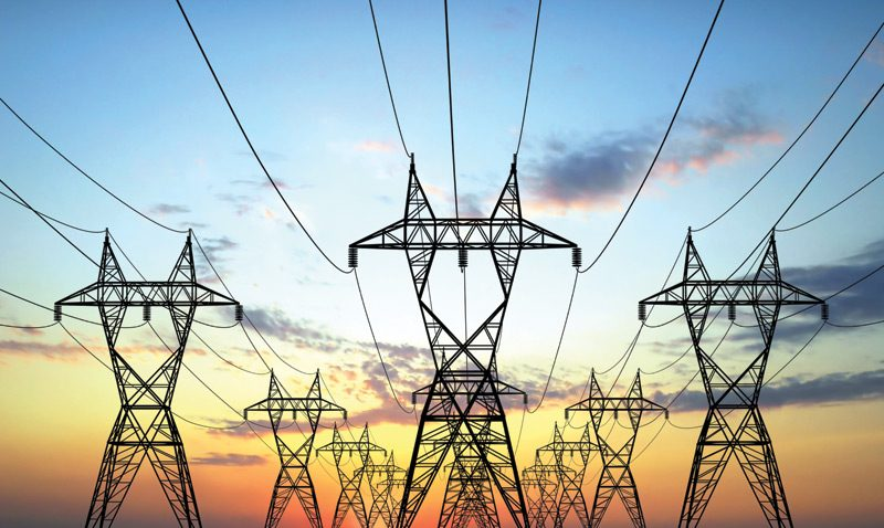 how to change transmission lines