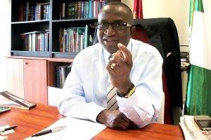 Rivers decry NDDC neglect despite 15% oil, gas revenue contribution