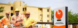 Again, govt puts up Yola Disco for sale