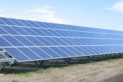 solar.-BV-4-x-1000-kWp-crystilline-modules-in-Foggia-Italy-174x116.jpg