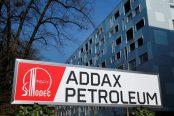 Addax-Petroleum-174x116.jpg
