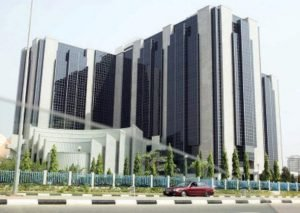 Nigeria earns N362bn from oil, gas tax in 3rd quarter