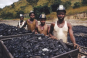 Coal-miners-Enugu-174x116.png