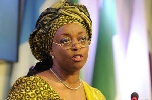 We'll prosecute Diezani, if found culpable – Obono-Obla
