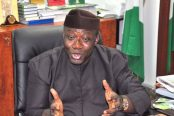 Dr.-Kayode-Fayemi-Minister-of-Solid-Minerals.-174x116.jpg