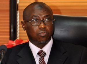 Fuel scarcity will end by weekend – NNPC, DPR assures