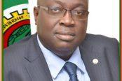 Dr.-Victor-Babatunde-Adeniran-174x116.jpg