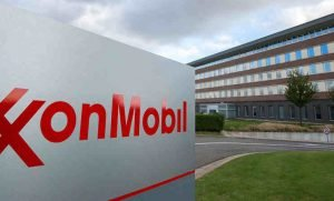 ExxonMobil Starts New Unit to Increase Ultra-Low Sulfur Fuels Production
