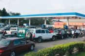 Fuel-queues-return-to-Port-Harcourt-1-174x116.jpg