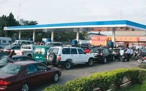 Deregulate petrol price, fuel station operators urge govt