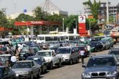 Fuel-subsidy-palava-174x116.jpg