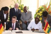 Germany-Ghana-sign-renewable-energy-agreement-174x116.jpg