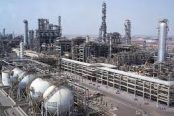 JGC-plant-in-Saudi-Arabia-174x116.jpeg