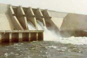 Kainji-Dam-174x116.jpg