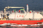 Liquefied-Petroleum-Gas-vessel-174x116.png