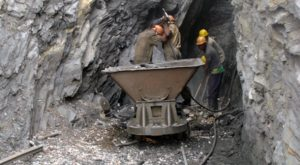 Miners oppose removal of mining from exclusive list
