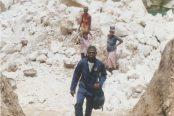 Mining-of-Limestone-Dolomite-Deposit-in-Ikpeshi-Edo-State-174x116.jpg