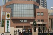 NNPC-corporate-headquarters-Abuja.-174x116.jpg