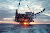 Offshore-drilling-1-174x116.jpg