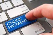 Online-payment-174x116.jpeg