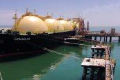 Peru-LNG-loading-jetty-174x116.jpg