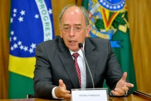 ExxonMobil, Petrobras form strategic alliance
