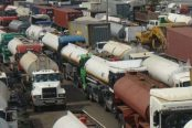 Petrol-tankers-and-trailers-on-Lagos-roads-174x116.jpg