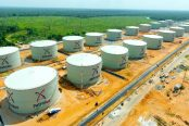 Petrolex-tank-farm-174x116.jpeg