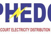 Port-Harcourt-Electricity-Distribution-Company-174x116.jpg