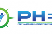 Port-Harcourt-Electricity-Distribution-PHED-174x116.png