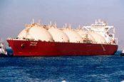 "Qatargas-chartered-LNG-vessel-""SS-Dukhan""-640x480-174x116.jpg"
