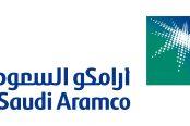 Saudi-Aramco-174x116.jpg
