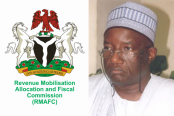 Shettima-Abba-Gana-the-Acting-Chairman-Revenue-Mobilization-Allocation-and-Fiscal-Commission-174x116.png