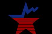 U.S.-Bureau-of-Labor-Statistics-174x116.png