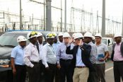 US-Embassy-Ghana-visited-the-Aboadze-Power-Enclave-in-the-Western-Region-to-learn-about-Ghanas-power-sector.-174x116.jpg