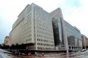 World-Bank-headquarters-1-174x116.jpg