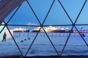 Yamal-export-facility-174x116.jpg